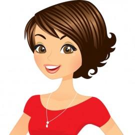 cartoon-woman-270x270