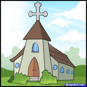 how-to-draw-a-church_1_000000007928_5