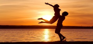 cropped-rsz_1lovely_sunset_love_wallpaper