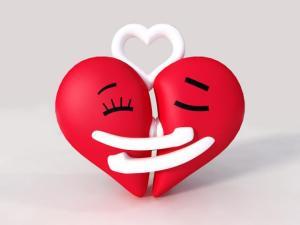 1-valentines-day-valentine-keychain-kissing-couple
