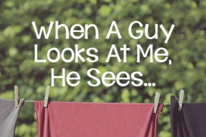 140423-when-a-guy-looks-at-me