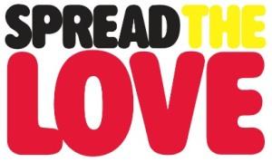 Spread-the-Love_type-smaller