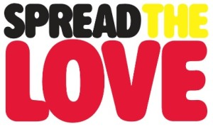 Spread-the-Love_type-smaller